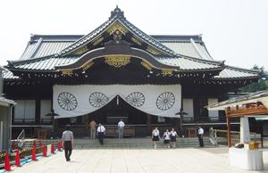 Yasukuni_Jinja_7_032-rec