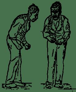 260px-Sir_William_Richard_Gowers_Parkinson_Disease_sketch_1886.svg
