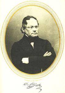 339px-Carl_Schenk_-_Emil_Huschke_1858