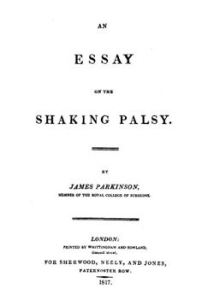 An-Essay-on-the-Shaking-Palsy