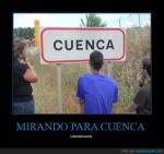 CR_307195_mirando_para_cuenca