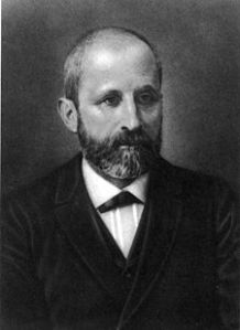 Friedrich_Miescher