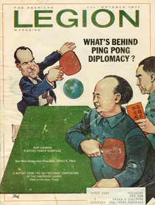 Legion_Whats_Behind_Ping_Pong_Diplomacy0027b-red