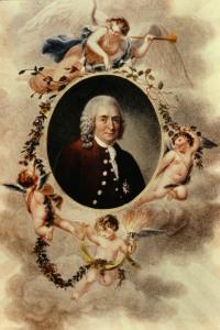 LinnaeusPortrait2