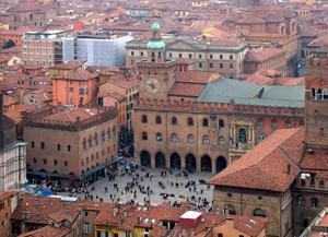 Bologna-vista02-red