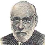 Santiago_Ramon_y_Cajal_Historia_Espa_a
