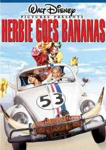herbie-goes-bananas-harvy-korman-cloris-leachman