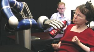 abc_paralyzed_woman_robot_Arms_thg_120515_wmain