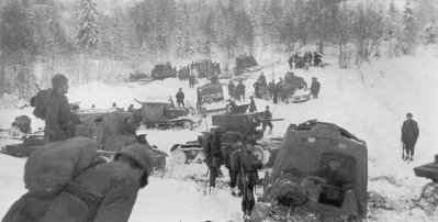 battle_winterwar10