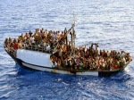 lampedusa-inmigrantes-red