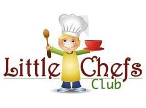 Little_Chef_Logo