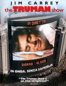 The-Truman-show-cover-locandina