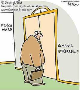 i-ac25dbfdf1f593ea6bd09b5f8d5c176f-a9 manic depressive cartoon