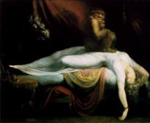 sleep-paralysis-hallucinations