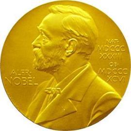 35622-win_nobel_prize_medicine