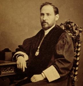 Cajal
