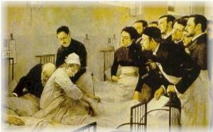 cuadro_de_medicos_de_fin_del_siglo_19