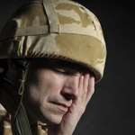 distraught_soldier_800-red