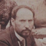 hermanos_ramon_y_cajal-recorte