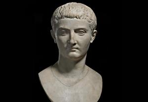 tiberius_marble