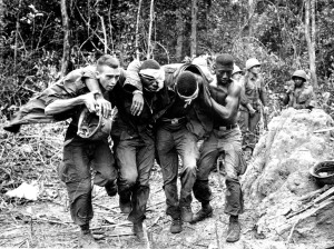 vietnam-wounded-soldiers