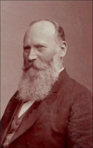 Wilhelm_von_Waldeyer-Hartz_-_1900