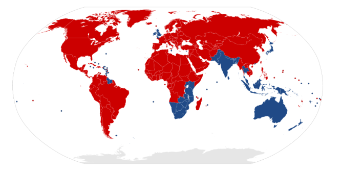 940px-Countries_driving_on_the_left_or_right.svg