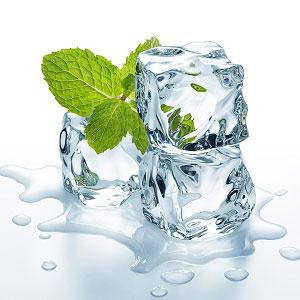 double-menthol-flavour-e-liquid
