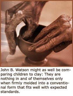 dr-sears-watson-clay-molding