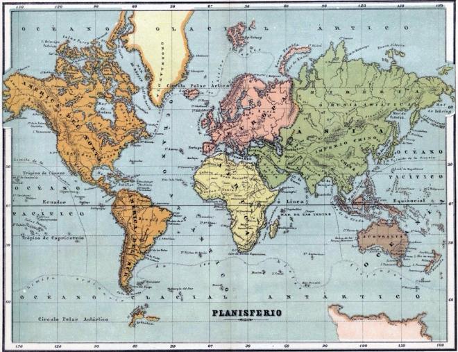 mapa_meridiano_madrid_11