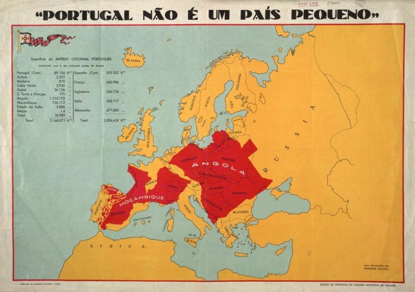 Portugal-não-é-um-país-pequeno