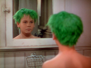 the-boy-with-green-hair-3
