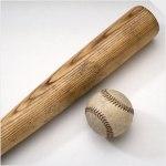 baseball-bat66