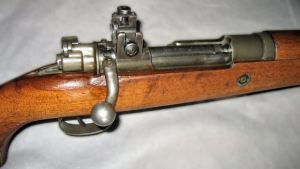 Mauser_M59_closeup