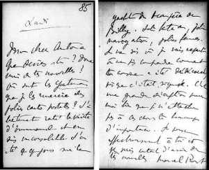 proust-letter-handwriting