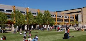 Universidad-Salamanca1_Carrusel