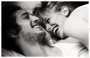 couple-laughing-love-favim_com-123351