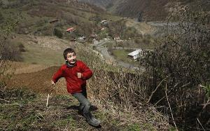 600x375_0206-kid-in-georgia
