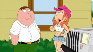 Family-Guy-11x06-Midlife-Crisis