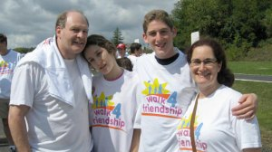 ht_Friendship_Circle_walk_Wendrows_thg_120105_wmain