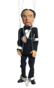 marionette-houdiniweb_1612_general