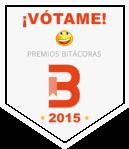 premios-bitacoras-2015