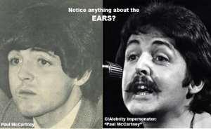mccartney_impersonator_ears