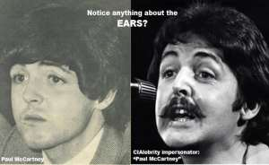 mccartney_impersonator_ears