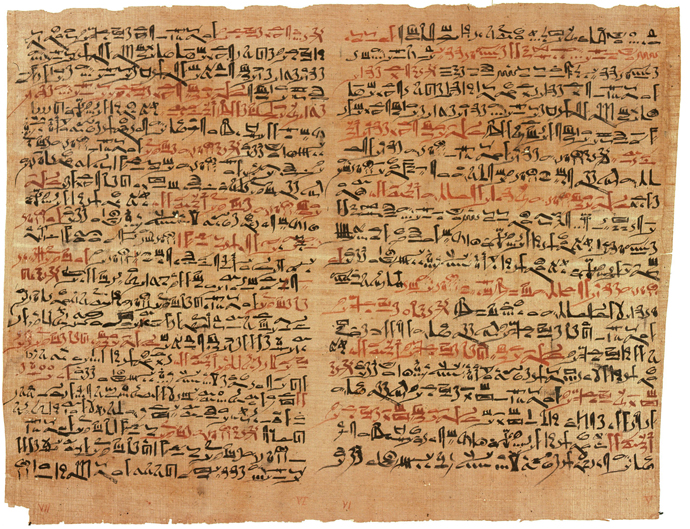 Edwin_Smith_Papyrus_v2-red