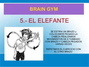 brain-gym-sesin-2-curso201314-5-638