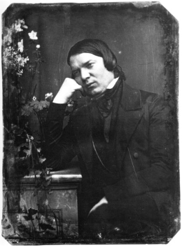 Schumann-photo1850