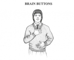 studies_in_crap_brain_gym_for_business_brain_buttons