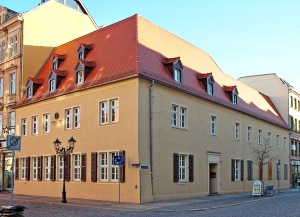 Zwickau_Robert_Schumann_Birth_House