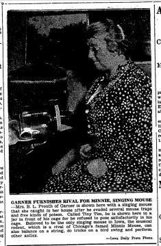 Carroll Daily Herald Jan. 12, 1937 [Iowa].tiff